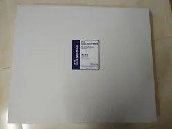 Labsman Chromatography Filter Paper