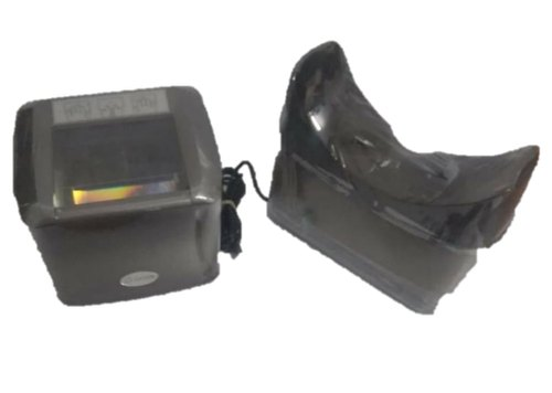 Used Aadhar Kit L 1/iris