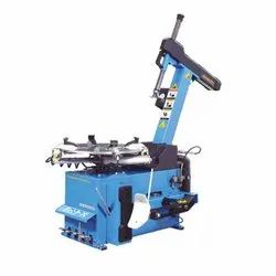 Tyremate 200 TL Tyre Changer