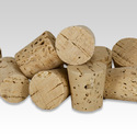 Wooden Corks / Stoppers / Bungs