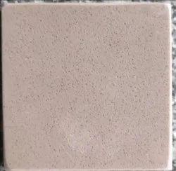 Cream Color Artificial Granite