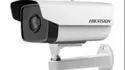 IP Bullet Camera 1 MP Hikvision