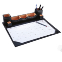 Table Planner (Leatherite)