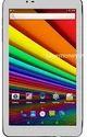 Ikall N3 Tablet Ikall K12 Mobile