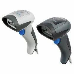 Datalogic QD 2131 Barcode Scanner