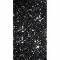 Black Ldpe Granules, 1-50 Kg