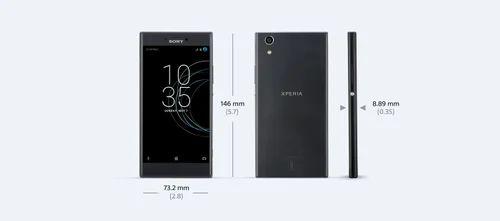 Sony Xperia R1 Mobile | Farrukhabad, Farrukhabad | Raja Telecom | ID