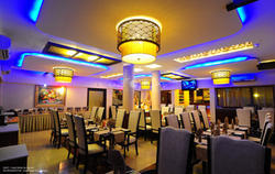 Interior And Exterior Photography Service