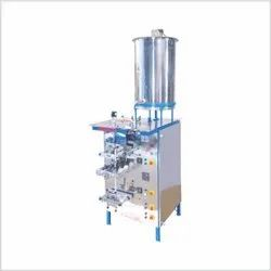 Chuna Packaging Machine