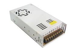 24 Volt 20 Ampere SMPS