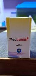 Medcumin