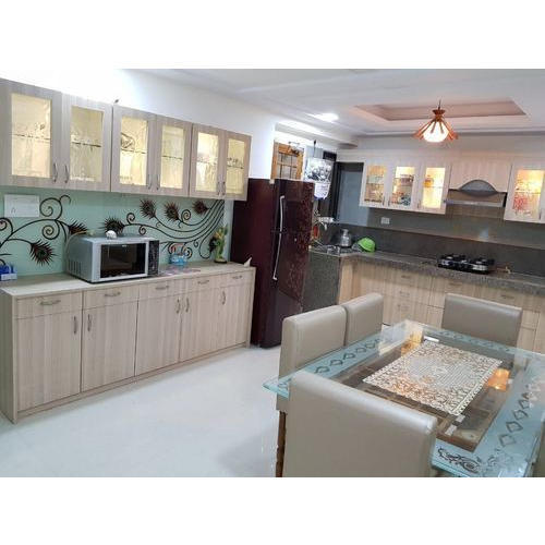 Modular Kitchen Designing Services: Modular Kitchens Interior Designing Service And