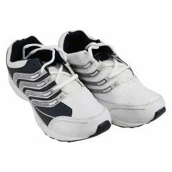 Lancer Ke Shoes Flash Sales, UP TO 69% OFF