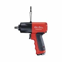 Du-Pas Industrial Impact Wrench TDW-243V-4