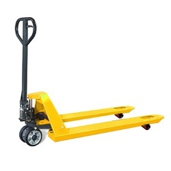 Electric Trolley & Magnetic Lift | Manufacturer from Chennai