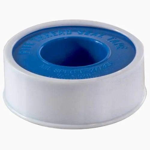 Teflon Tape Manufacturer From New Delhi