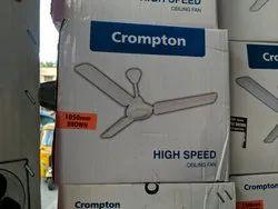 Crompton Ceiling Fan