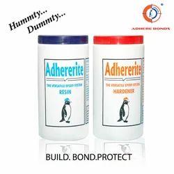 Adhererite Epoxy Hardener