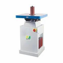 Oscillating Sanding Machine