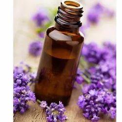Laurel Berry Essential Oil