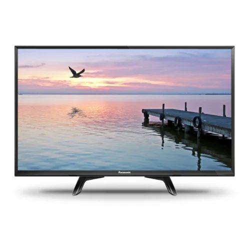 ed319a4843e D400 Panasonic LED TV