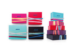 Decorative Packaging Gift Boxes