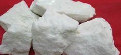 White Sodium Feldspar, Packaging Size: 25kg / 50kg, Packaging Type: Packet