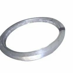 Gravity Ring Die Casting