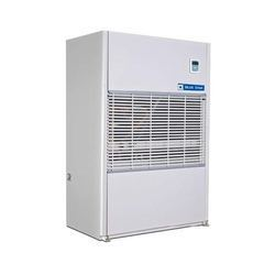 Blue Star Vary Packaged Air Conditioner for Residential Use