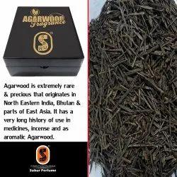 Agarwood Sallha.SP-014