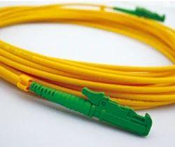 E200 Patch Cord