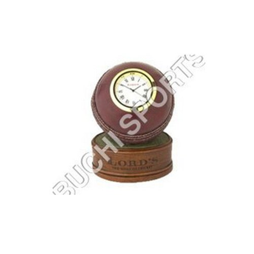 Promotional Ball Watch