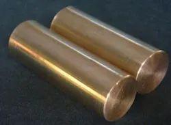 Phosphor Bronze 88/12 Grade