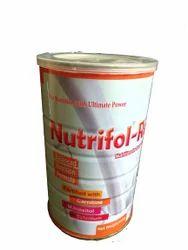 Nutrifol Renal Powder