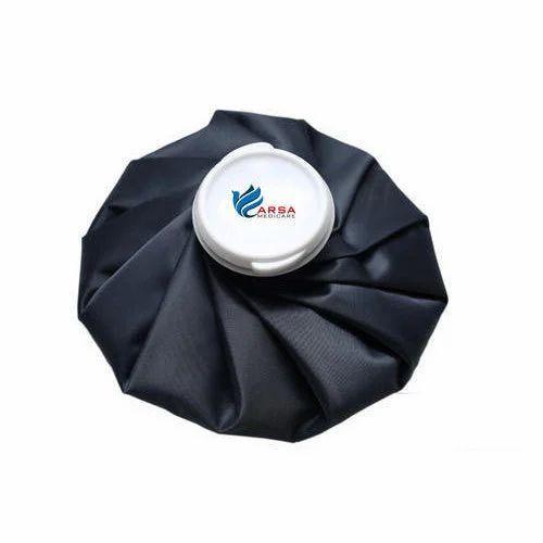 Arsa Medicare Cold Ice Bag