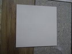 K 8800 Polished Vitrified Tiles