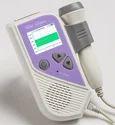 FD-200 Series Fetal Doppler