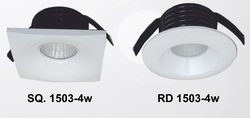 led cabinate light