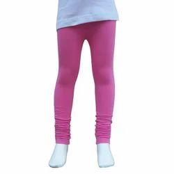 Kids Cotton Legging