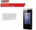 AVTech Speed Face 201 Face Recognition Terminal