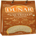 Dunar Nutritia 5 Kg ( Brown Basmati Rice)