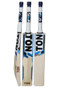 Ton Cricket Bat English Willow Player Edition