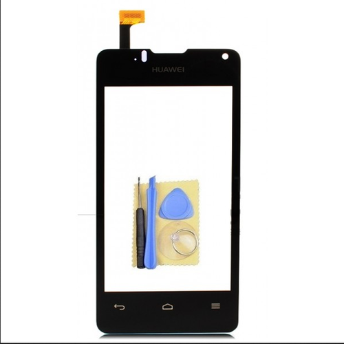 Huawei Touch Screen Phone