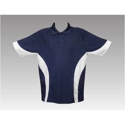 Trendy T-Shirt
