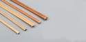 Aluminium Fiber Glass Strips