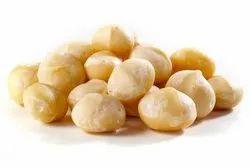 Watheen Loose Macadamia Nuts