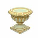 Elegant Look Floating Flower Pot