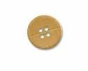 Four Hole Round Polyester Button