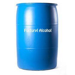 Furfuryl Alcohol