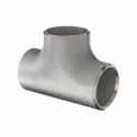 ASTM A234 Grade WPB  Pipe Fittings